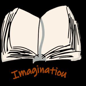 Imaginatiou
